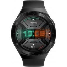 Huawei Watch GT 2e 46mm (Black)