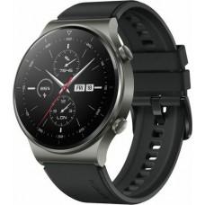 Huawei Watch GT 2 Pro 47mm (Night Black)