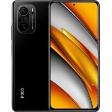 Xiaomi Poco F3 black 128gb