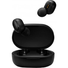 Xiaomi Mi True Wireless Earbuds Basic 2 Bluetooth Handsfree Μαύρο
