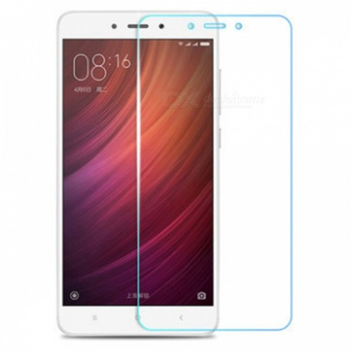 XIAOMI TEMPERED GLASS XIAOMI REDMI 4X