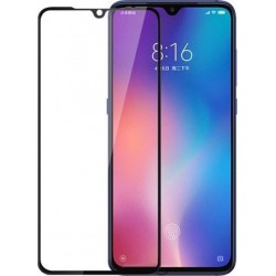 Oem Tempered Glass Xiaomi Mi 9 Full Face