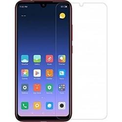 Oem Tempered Glass Xiaomi Redmi 7