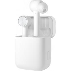 Xiaomi Airdots Pro Λευκά