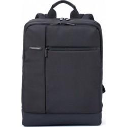 "Xiaomi Mi Business Backpack 14"""