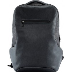 Xiaomi Mi Urban Backpack 15.6""
