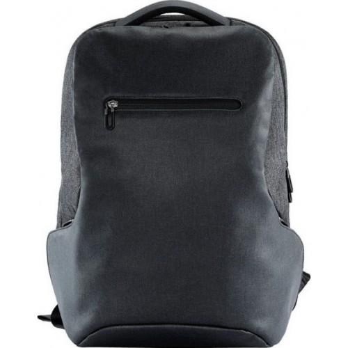 "Xiaomi Mi Urban Backpack 15.6"""