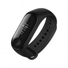 Xiaomi Mi band 3 Global Vesion Black