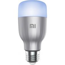Xiaomi Yeelight Smart LED Bulb (White & Color) Led E27 10W MJDP02YL