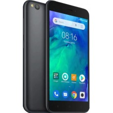 Xiaomi Redmi Go 1GB/8GB Global Version Black