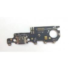 Charging Port Flex Cable Xiaomi Mi Max 3