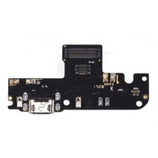 Charging Port Flex Cable Xiaomi Redmi Note 5A