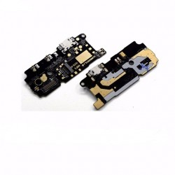 Charging Port Flex Cable Xiaomi Redmi Note 4