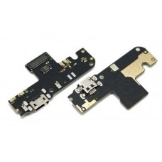 Charging Port Flex Cable Xiaomi Redmi Note 5A Prime
