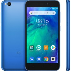 Xiaomi Redmi Go 1GB/8GB Global Version Blue