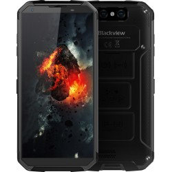 BlackView BV9500 Black