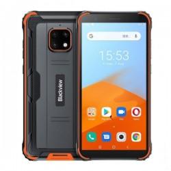 Blackview BV4900 3GB/32GB Orange