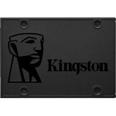 Kingston A400 480GB (SA400S37/480G)