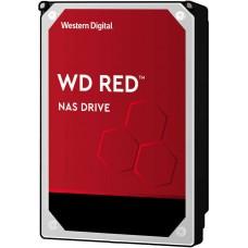 Western Digital Red 2TB (WD20EFAX) 3.5