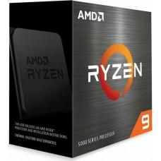 AMD Ryzen 9 5900X processor 3.7 GHz 64 MB L3 (100-100000061WOF)