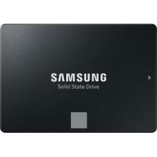 Samsung 870 Evo (MZ-77E1T0B/EU) SSD 1TB