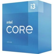 Intel Core i3-10105F Box (BX8070110105F)