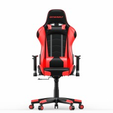 Oneray Red Chair Gaming (D-0917)