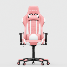 Oneray Pink Chair Gaming (D-0917)