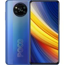 Xiaomi Poco X3 Pro 256GB 8GB RAM Dual Sim Frost Blue
