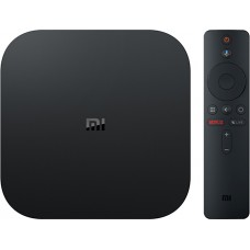 Xiaomi Mi Box S EU (8GB)
